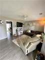 1306 Cottage - Photo 3