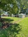 1306 Cottage - Photo 22
