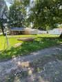 1306 Cottage - Photo 23