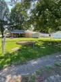1306 Cottage - Photo 24
