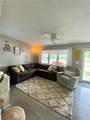 1306 Cottage - Photo 4