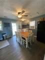 1306 Cottage - Photo 6