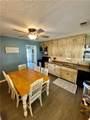 1306 Cottage - Photo 7