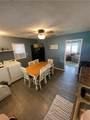 1306 Cottage - Photo 8