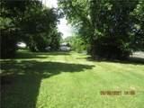 5532 Meadow Drive - Photo 17