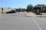 204 Main Street - Photo 15