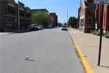 204 Main Street - Photo 17