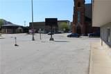 204 Main Street - Photo 18