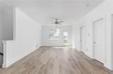 1636 Cornell Avenue - Photo 3