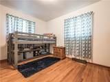 8131 Briarwood Drive - Photo 19