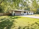 8131 Briarwood Drive - Photo 3