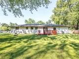 8131 Briarwood Drive - Photo 5