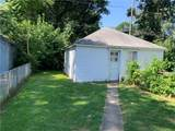 4636 Caroline Avenue - Photo 18