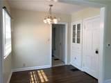 4636 Caroline Avenue - Photo 6