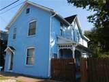 415 Oak Street - Photo 1