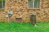 3434 Harmon Drive - Photo 37