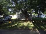 636 Worth Avenue - Photo 10