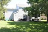 10750 Pine Bluff Drive - Photo 35