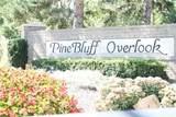 10750 Pine Bluff Drive - Photo 42