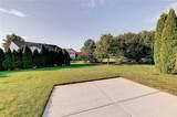 12802 Plum Creek Boulevard - Photo 32