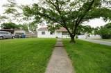 3315 Davis Drive - Photo 2