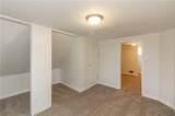 2105 Ringgold Avenue - Photo 11