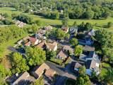 832 Crossbridge Court - Photo 34