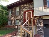 8110 Cedar Creek Court - Photo 2