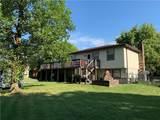 8110 Cedar Creek Court - Photo 3