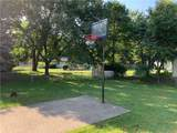 8110 Cedar Creek Court - Photo 34