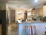 10720 Stable Drive - Photo 12