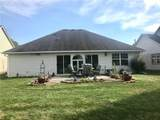 10720 Stable Drive - Photo 19