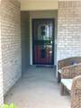 10720 Stable Drive - Photo 3