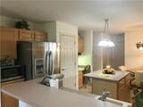 10720 Stable Drive - Photo 22