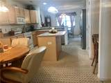 10720 Stable Drive - Photo 26