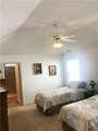 10720 Stable Drive - Photo 33