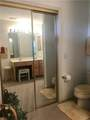 10720 Stable Drive - Photo 37