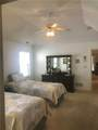 10720 Stable Drive - Photo 39