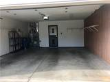 10720 Stable Drive - Photo 48