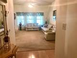 10720 Stable Drive - Photo 6
