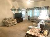 10720 Stable Drive - Photo 8