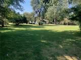 448 Barton Avenue - Photo 2