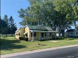 3829 Gings Rd. Road - Photo 2
