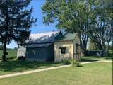 3829 Gings Rd. Road - Photo 15