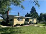 3829 Gings Rd. Road - Photo 3