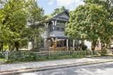44 Ritter Avenue - Photo 1