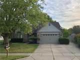 7351 Camberwood Drive - Photo 1