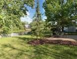 7351 Camberwood Drive - Photo 29