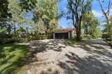 5335 Thornleigh Drive - Photo 32