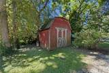 5335 Thornleigh Drive - Photo 33